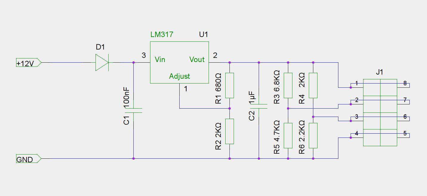 htc desire v circuit diagram wiring library diagram experts rh 7 drev thepuzzles training de