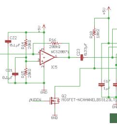 schematic [ 1574 x 598 Pixel ]