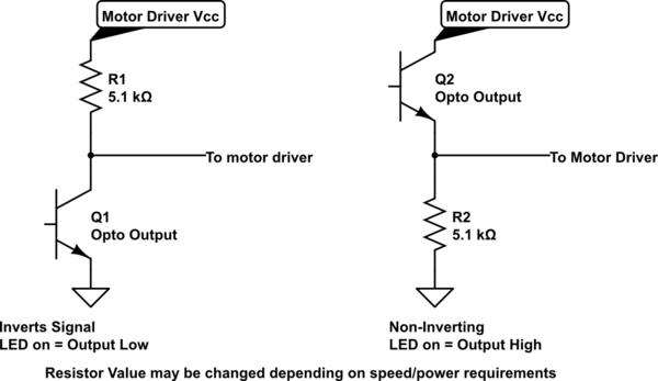 circuitlab optocoupler 02
