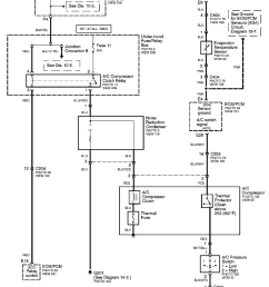 ac clutch not engaging motor vehicle maintenance u0026 repair stackenter image description here ac relay switch wiring wiring diagram  [ 888 x 1111 Pixel ]