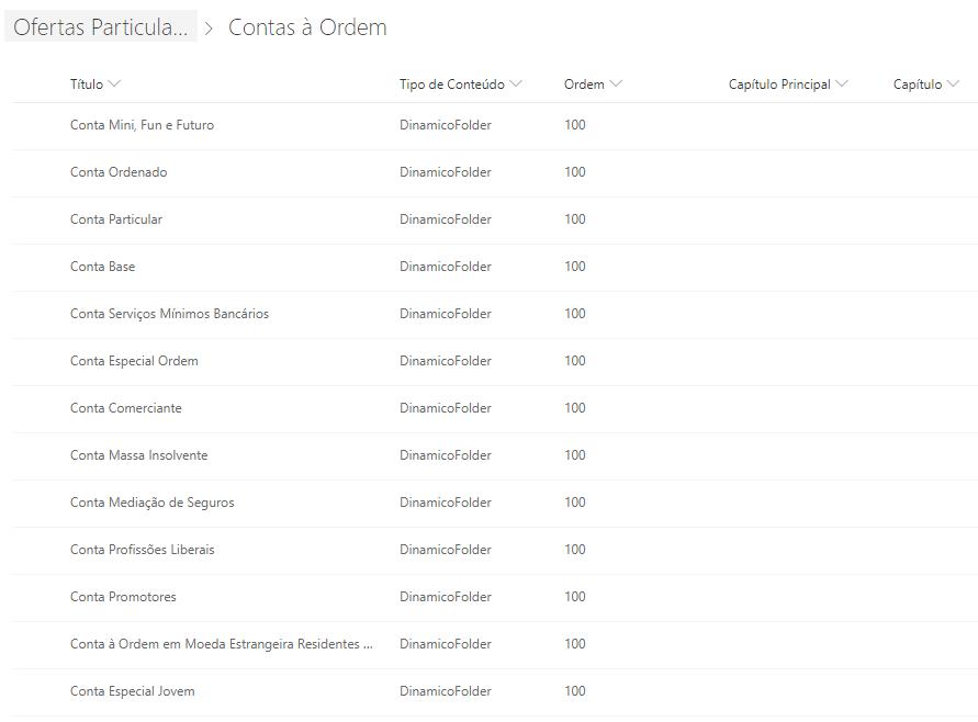 Get folders from list using SharePoint Rest API