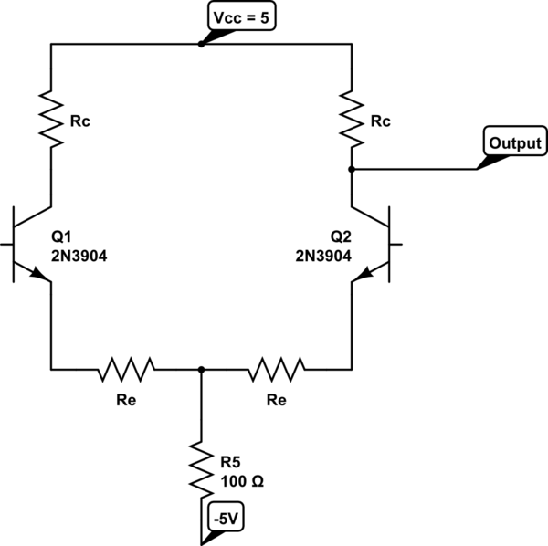 Irfp250 Power Amp