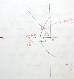 enter image description here [ 2435 x 1644 Pixel ]