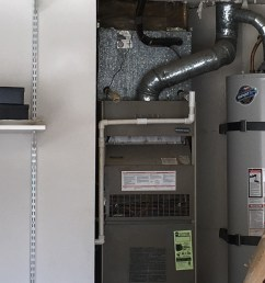 electrical before replacing a thermostat is it enough to unplug rh diy stackexchange com house fuse box circuit breaker [ 850 x 1240 Pixel ]
