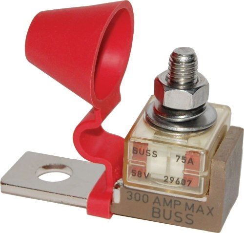 small resolution of mrbf fuse and holder