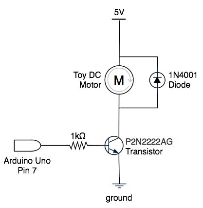 Arduino Piezo Circuit Arduino Buzzer Circuit wiring