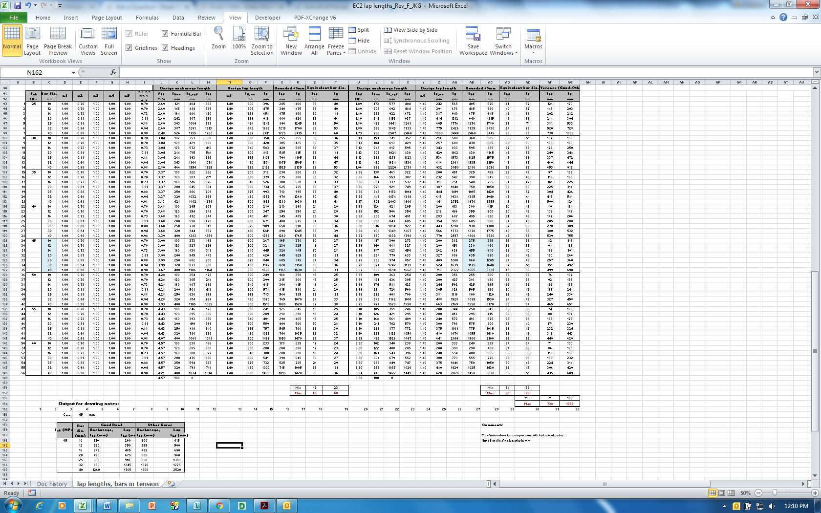 Active Cell Dynamic Input Using Index Match In Vba