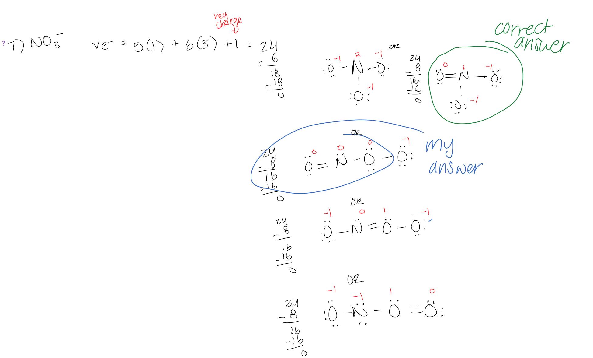 Lewis Diagram No3 Wiring Schematic Diagram