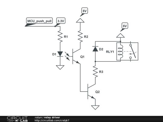 Optical Isolator Wiring Diagram : 31 Wiring Diagram Images