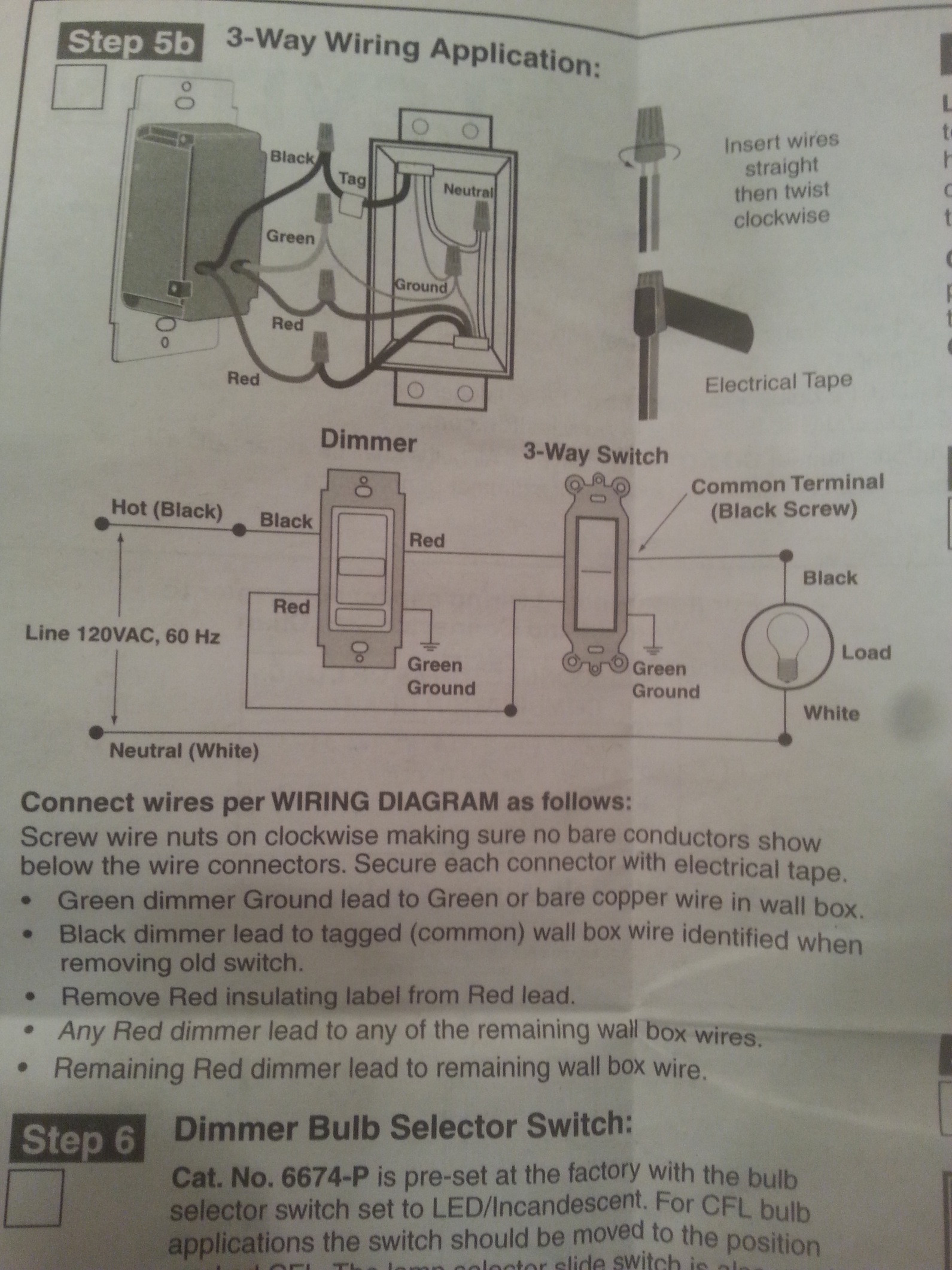hight resolution of how do i wire a hard wired wall switch and a remote for my ceilingenter image