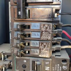 Three Phase Converter Wiring Diagram Index Of Postpic 2015 07 Viair Water Heater 3 Best Library Electrical Using A 30 Amp Tandem Circuit Breaker For 120 240v Rh Diy Stackexchange Com