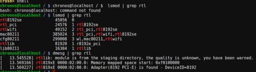 screenshot as copy/paste didn't work