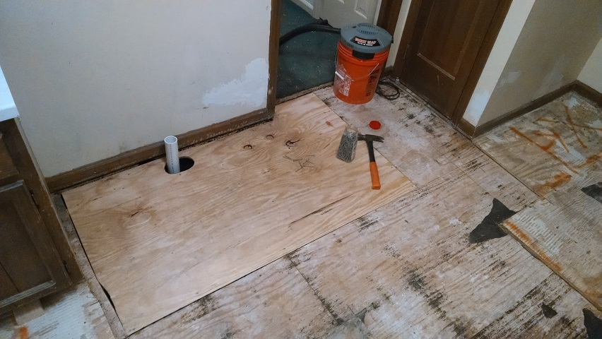 why use melbourne joinery in your next renovation overblog