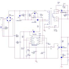 12v Dc To 9v Converter Circuit Diagram Cause And Effect Venn 2a Power Supply Electrical Engineering Stack Exchange