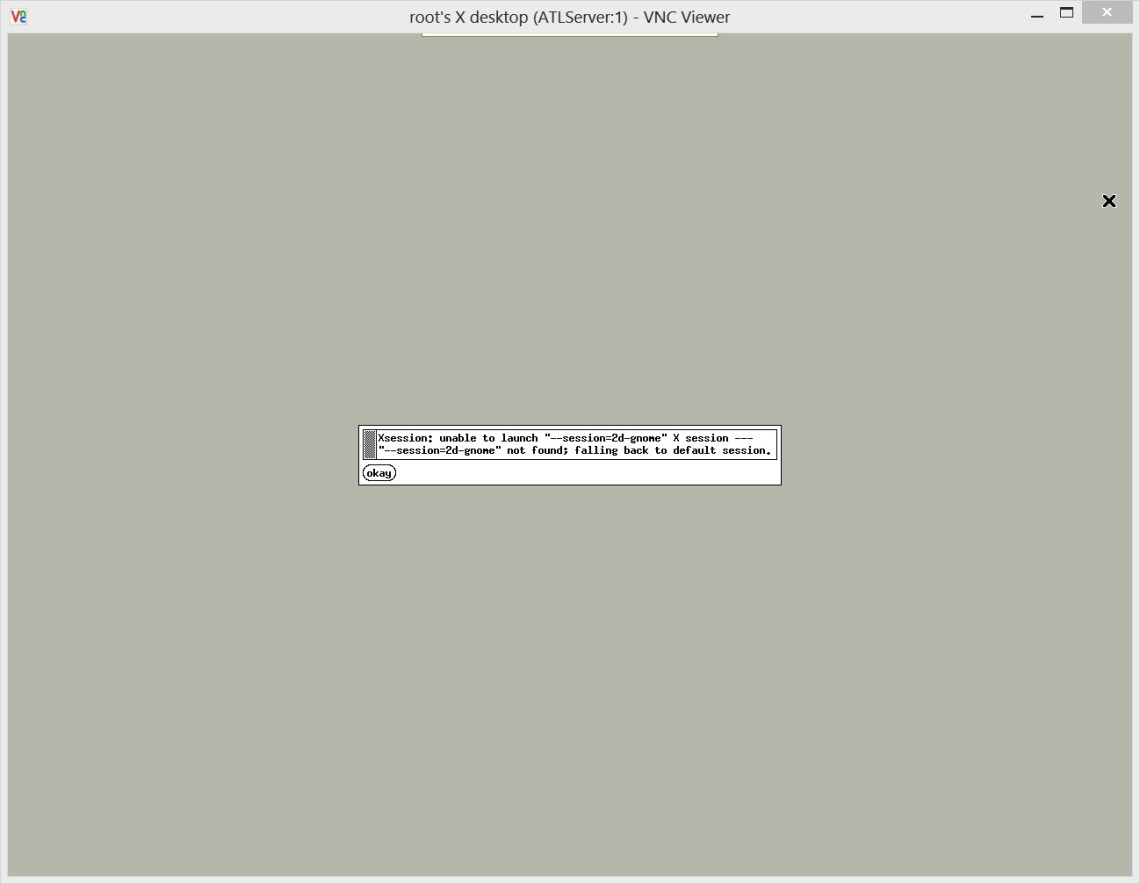 Image Result For Where Can I Get A Screen For My Window