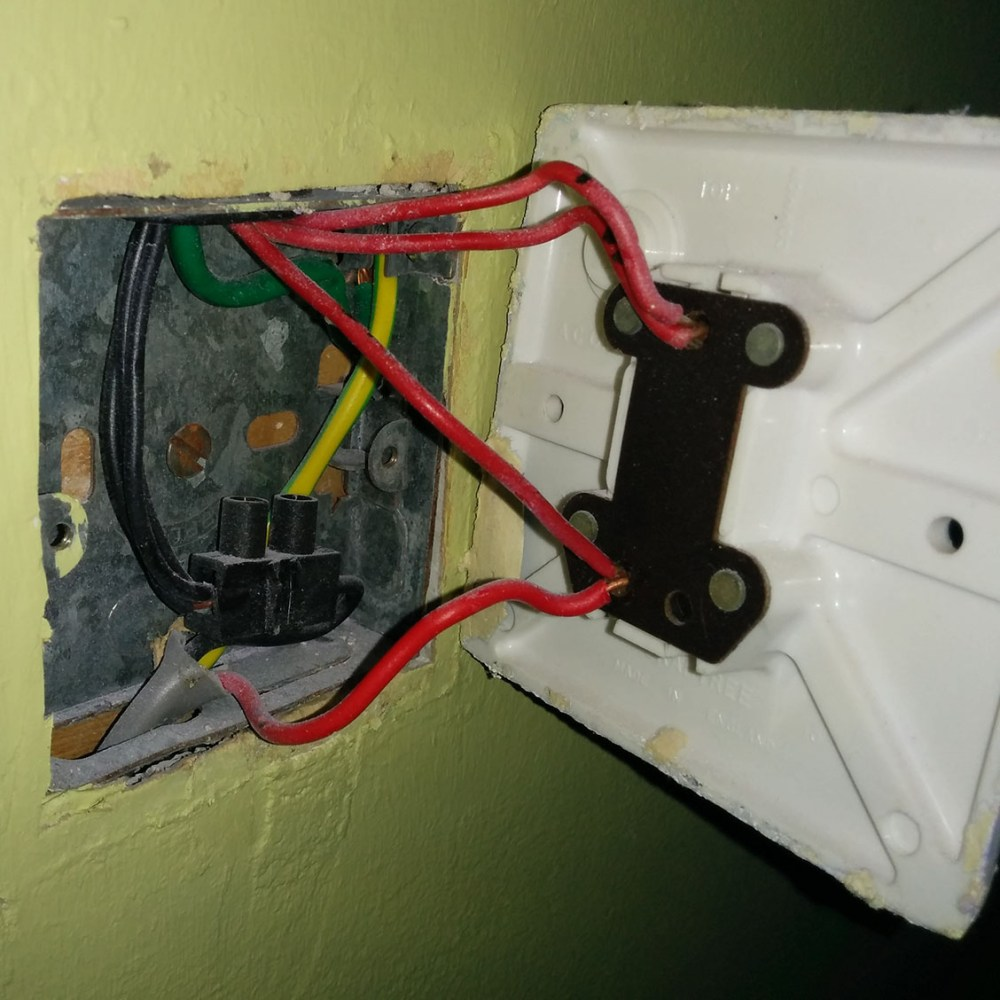 medium resolution of a wiring diagram