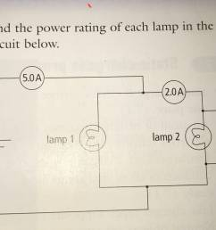 how do i find the power rating of the following circuit diagram electrical engineering stack exchange [ 3022 x 1980 Pixel ]
