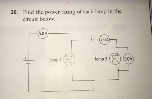 small resolution of how do i find the power rating of the following circuit diagram electrical engineering stack exchange