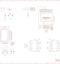 arduino uno schematic for the adafruit motor shield v2 3 arduino rh arduino stackexchange com arduino [ 2295 x 1545 Pixel ]