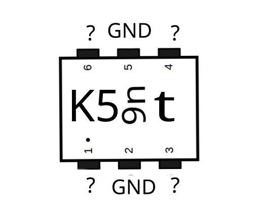 Smd Diode Identification Free Download • Oasis-dl.co