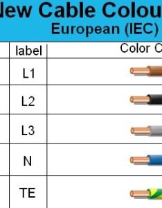 Enter image description here also australian phase colour code standard electrical engineering rh electronicsackexchange