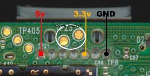 Xbox 360 Controller Wiring Schematic  Somurich