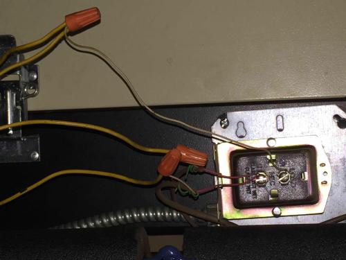 small resolution of wiring diagram picture 2