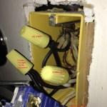 Wiring Bathroom Fan Light Combo One Switch