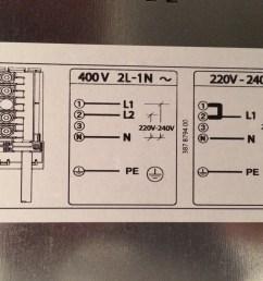 electric cooktops bosch home appliances [ 1280 x 960 Pixel ]