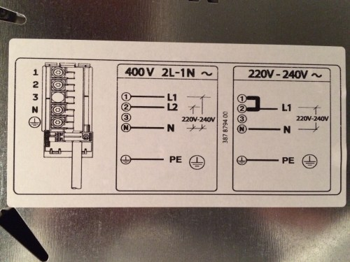 small resolution of electric cooktops bosch home appliances