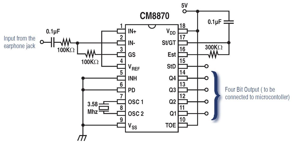 3 5 mm plug wiring diagram 1994 ford explorer fuel pump 5mm free for you pin simple rh 1 81 mara cujas de
