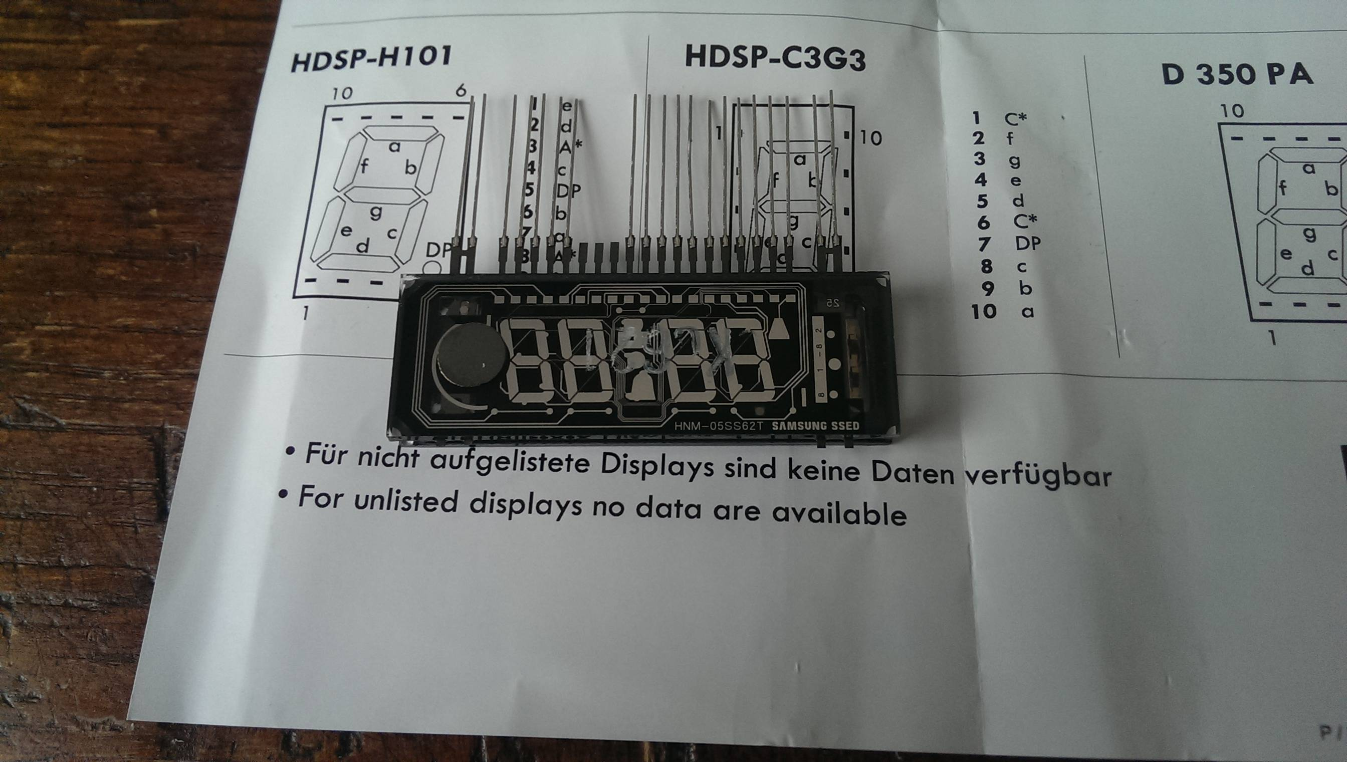 74ls00 Datasheet Image Search Results
