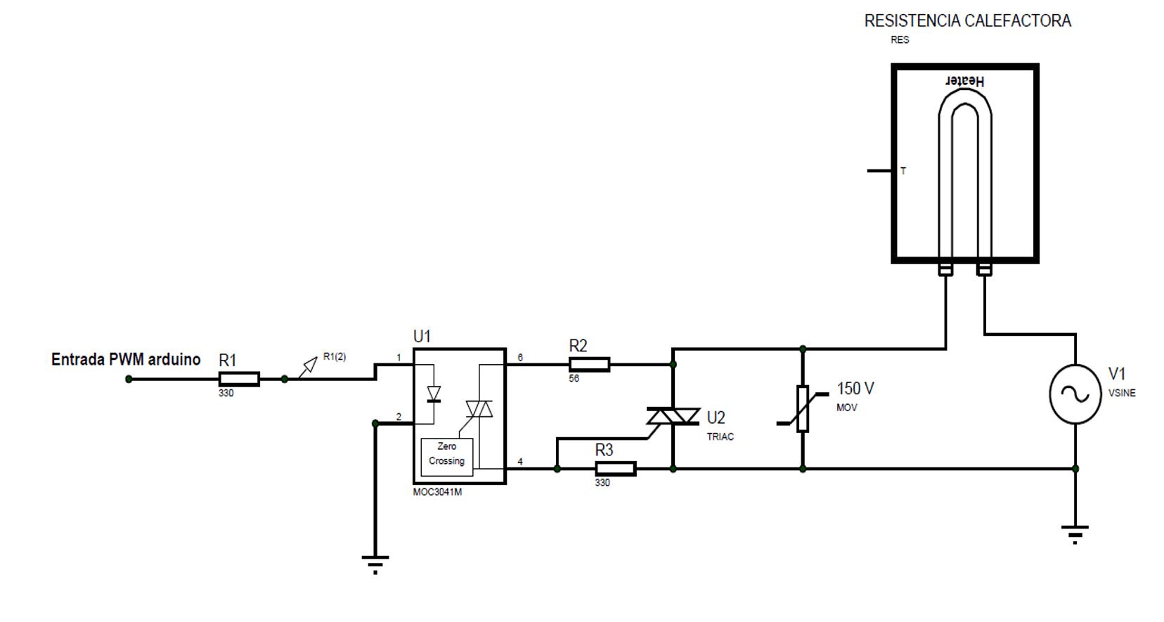 dual immersion switch wiring diagram trailer 7 pin heater facias