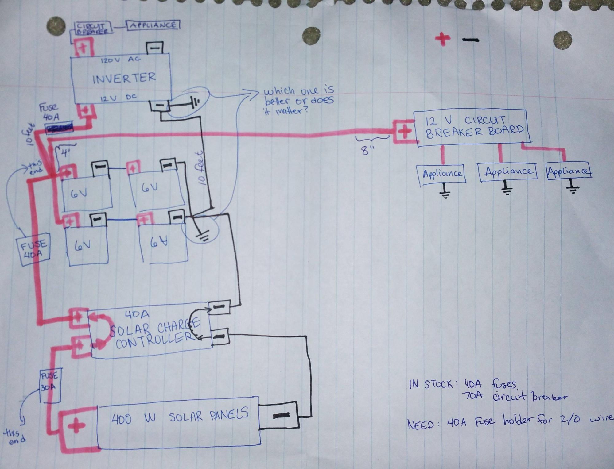 hight resolution of 2013 audi a4 fuse box diagram