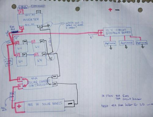 small resolution of 1998 bmw 528i fuse box diagram