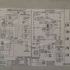 Hvac Wiring Diagram Test Cie 1931 Color Space Chromaticity Circuit Board Fuse Blows On Ac Switch Home