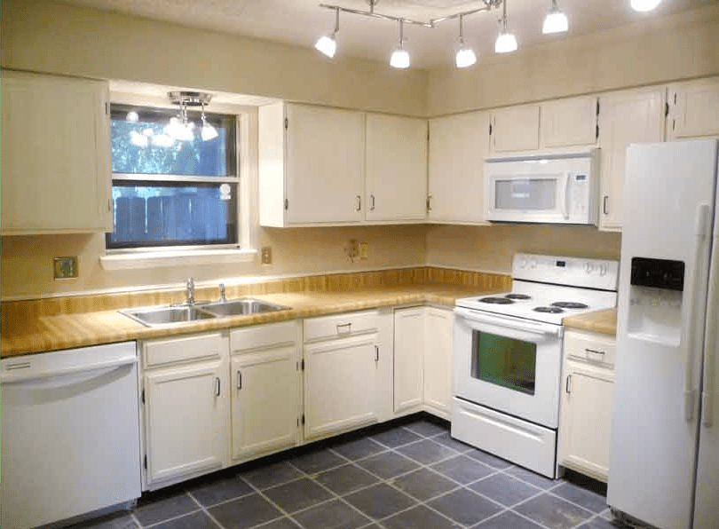 Can I Use Flexible LED Strips To Get Better Lighting In My Kitchen
