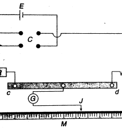 diagram of a school physics lab potentiometer used in measurement purpose [ 1600 x 978 Pixel ]