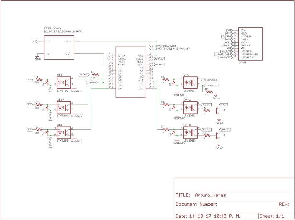 medium resolution of automotive arduino
