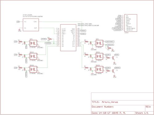 small resolution of automotive arduino