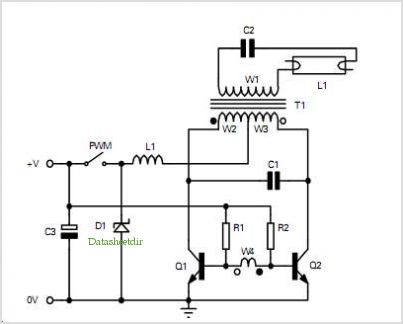 How to quickly understand circuits with BJT transistor