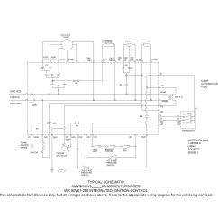Wiring Diagram For Thermostat To Furnace Porsche 928 Hvac Wifi Installation Ecobee Gas