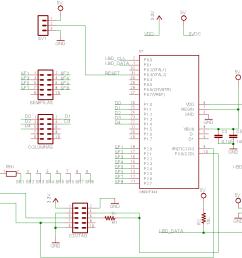 circuit diagram [ 1086 x 783 Pixel ]