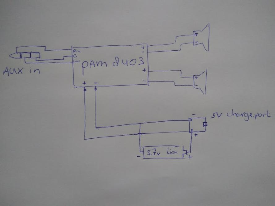 Diagram As Well Ignition System Wiring Diagram Besides Dc Electric Car