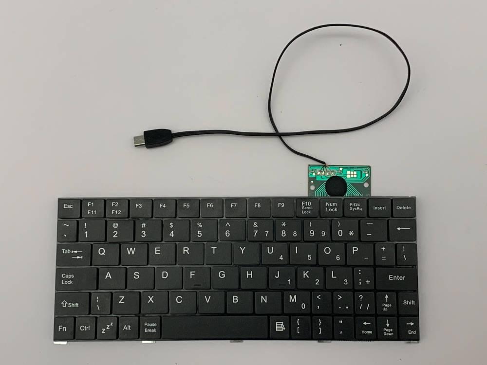 medium resolution of keyboard board