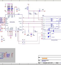 schematic for em2803 sch [ 2075 x 1207 Pixel ]