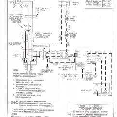 Honeywell Fan Limit Switch Wiring Diagram 2007 Dodge Caliber Sxt Radio Electrical New Thermostat Ecobee3 To Old Galaxy Gg 75