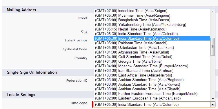apex - convert time from a different timezone other than local to GMT - Salesforce Stack Exchange