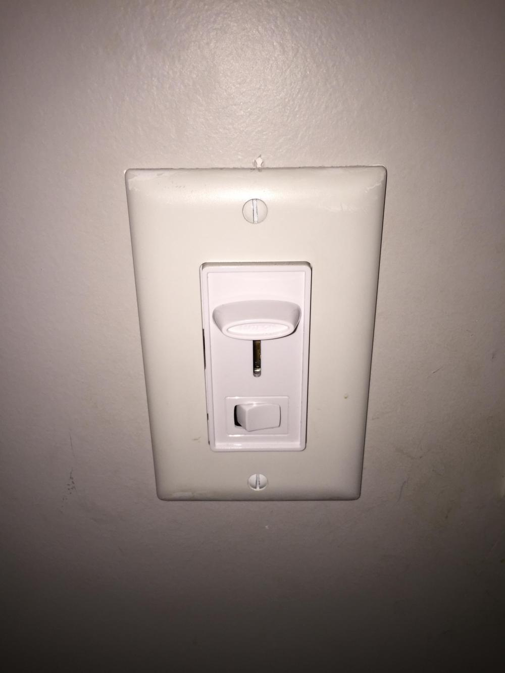 medium resolution of help wiring ceiling fan with dimmer switch home improvement stack help wiring ceiling fan with dimmer
