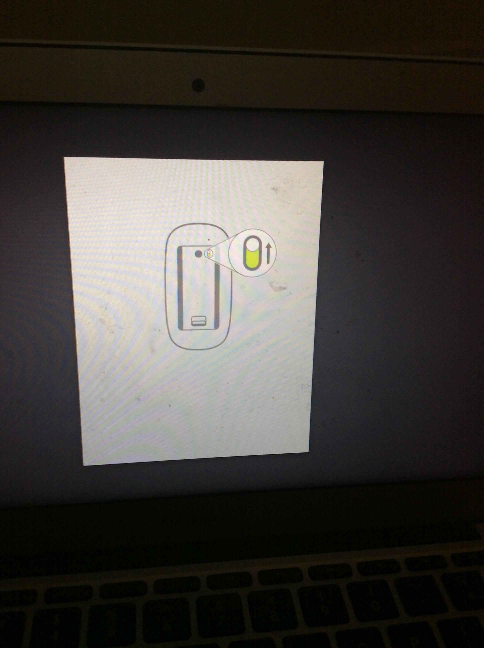 Best Mouse Jiggler For Mac